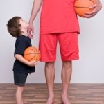 5 Best Tips On How To Make Yourself Taller