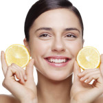 How Homemade Natural Skin Whitening Products Does Help?