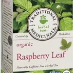 5 Key Benefits of Consuming Raspberry Leaf Tea