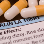 What Are The Major Ritalin Side Effects?