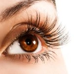 What Are The Best Natural Products To Enhance Eyelash Growth?