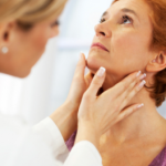 What Are The Best Natural Treatment Options for Hypothyroidism?