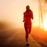 Importance of Exercise for Good Woman's and Teen Health Care