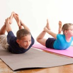 Importance of Yoga for Kids
