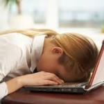 Chronic Fatigue Disease Can Be Dangerous: Do Not Overlook