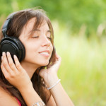 How Binaural Beats Helps In Sleeping Better?