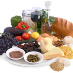 How Mediterranean Diet Recipes Helps In Curing Diseases?