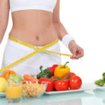 How Effective Are Nutrisystem Products?