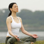 4 Best Breathing Yoga Pranayam to Increase Energy and Power