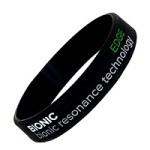 Bionic Band Review: An Excellent Energizer for your Ankle and Wrist