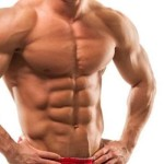 Mutant Mass Is The Best To Gain Weight In A Healthy Way?