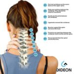 5 Best Tips for Treating Neck, Shoulder and Back Pain