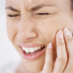 Tips to Handle Dental Emergency