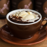 8 Must Try Drinking Chocolate Recipes