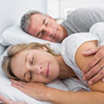 Melatonin Sleeping Aid Review: Knowing The Benefits And Side Effects
