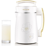 Best Joyoung Soy Milk Maker Review [DJ13U-D08SG]